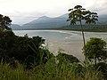 Praia da Fazenda (6818999885).jpg