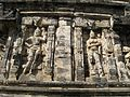 Prambanan - Candi Sari - 008 (8633384804).jpg