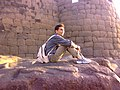 Pramod1987 Dhanya.jpg