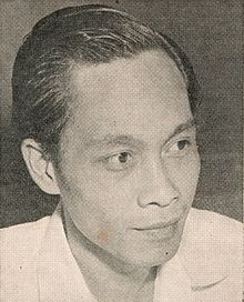 Pramoedya Ananta Toer Kesusastraan Indonesia Modern dalam Kritik dan Essai 1 (1962) p136.jpg
