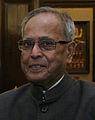 Pranab Mukherjee 2012-04-03.jpg