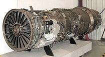 Pratt & Whitney TF30.jpg