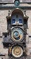 Prazsky orloj celkovy pohled.jpg