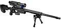 Precision Guided Firearm.jpg