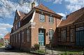 Preetz Klosterhof 9 Konventualinnenhaus.jpg