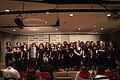 Premis WLE-2014 Palau Robert 3788.jpg