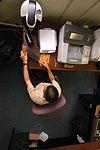 Preparations for Navy Exams 140809-N-OK240-046.jpg