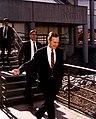 President George Bush Sr. visit to Oak Ridge (7097018301).jpg