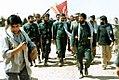 President Khamenei visit an Iran-Iraq war battlefield.jpg