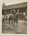 President Roosevelt on Horseback (15014516349).jpg