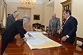Presidente de Chile (11840270085).jpg