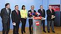 Pressekonferenz Wohnen leistbar machen (8612435765).jpg