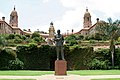 Pretoria, Union Buildings - panoramio - Frans-Banja Mulder.jpg