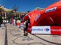 Previa Vuelta 2014 MIN-DSC00809.JPG