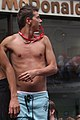 Pride 2009 (3739254301).jpg