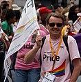 Pride 2009 (3739610095).jpg