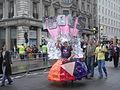 Pride London 2007 054.JPG