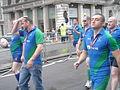 Pride London 2007 060.JPG