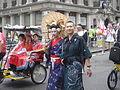 Pride London 2007 144.JPG