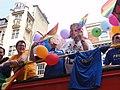 Pride London 2011 - 089.jpg