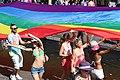 Pride Marseille, July 4, 2015, LGBT parade (19448590735).jpg