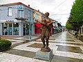 Prilep, Macedonia (FYROM) - panoramio (9).jpg