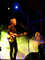 Primavera Sound 2011 - May 27 - Low (5804794475).jpg