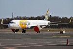 Primera Air Scandinavia, OY-PAA, Airbus A321-251N (26834909987).jpg