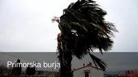 File:Primorska burja - 01.02.2012.webm