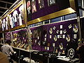 Prince-Store-Dsc06843.jpg
