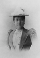 Princess Helena in 1893.png