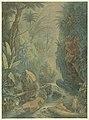 Print (England), 1856 (CH 18458525).jpg
