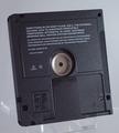 Printed MiniDisc Radiohead Album (Reverse).png