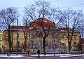 Prinz-Leopold-Kaserne München Kasino.JPG