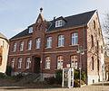 Probsteigebaeude Marsberg Denkmalnr A31.jpg