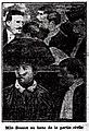 Procès Bassot 1909.jpg