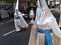 Procesión de Viernes de Dolores en Orizaba, Veracruz.jpg