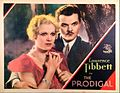 Prodigal lobby card.jpg