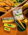Produtos papelito brasil.jpg