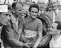 Professionals wegkampioenschap te Valkenburg Hans Dekker, Bestanddeelnr 904-6246.jpg