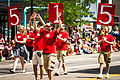 Project 515 at Twin Cities Pride (7434969636).jpg