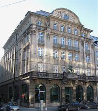 Promenadeplatz 9 Muenchen-1.jpg