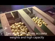 Ficheru:Propak weigher and bagger onions.webm