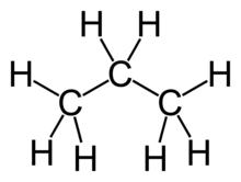 Image Result For Rumus Kimia Karbon