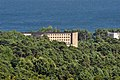 Prora, Baumwipfelpfad (2013-07-31), by Klugschnacker in Wikipedia (42).JPG