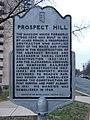 Prospect Hill (3361142691).jpg