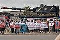 Protesta frente a la carcel de Joe Arpaio (7800089244).jpg