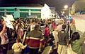 Protesto Fundão 24-06-2013 2.jpg