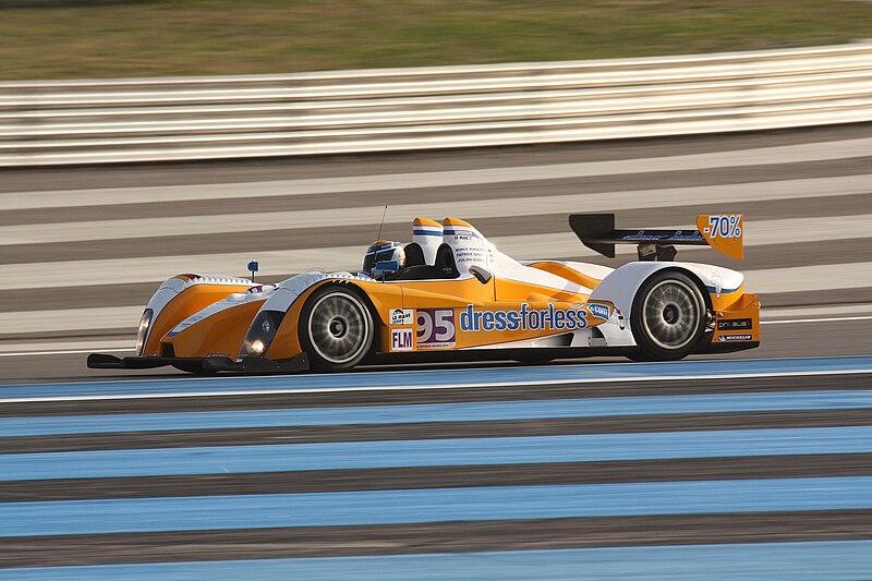 Archivo: Prototype Formula Le Mans.jpg