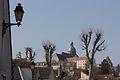 Provins - Collégiale Saint-Quiriace - IMG 1215.jpg